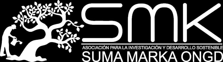 Plataforma de Capacitación SMK